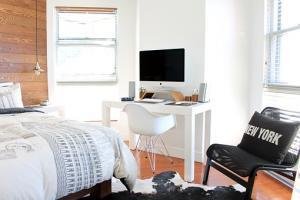 Ubezpieczenie mieszkania