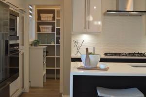Czy warto dokonać termomodernizacji domu