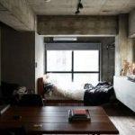 Remont komina – co jest istotne