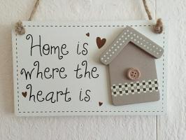 Niezbędne wydatki przy budowie domu